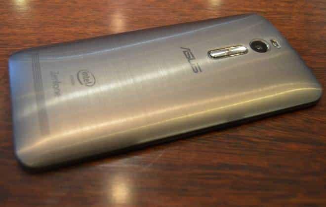 Análise: Zenfone 2 tem força para 'matar' tops de linha?