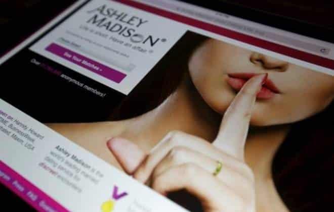 Invasão do site Ashley Madison teria causado dois suicídios