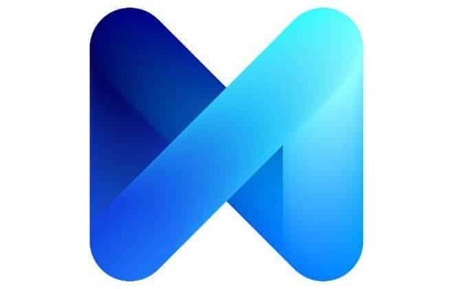 Facebook revela assistente pessoal para competir com Siri, Google Now e Cortana