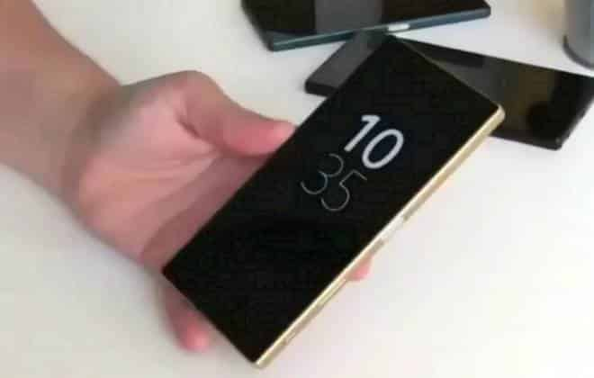 Tela com resolução 4K em smartphone: um exagero desnecessário