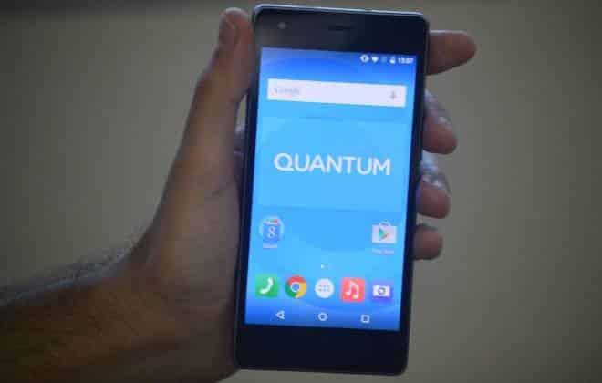 Como o novo Quantum GO 4G da Positivo se sai contra os concorrentes?