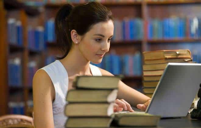 Confira 45 cursos online de tecnologia gratuitos