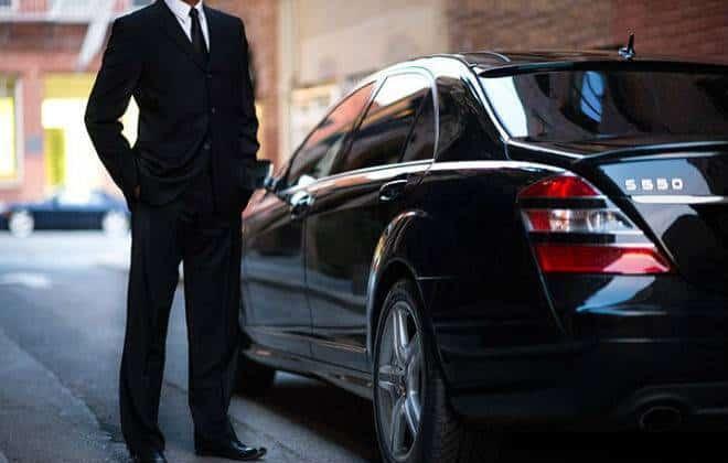 Acusado de assassinato, motorista diz que Uber o forçou a matar pessoas
