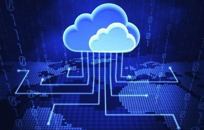 IBM inaugura primeiro data center SoftLayer em evento em SP