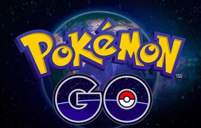 Nintendo anuncia jogo que permite caçar Pokémon no mundo real