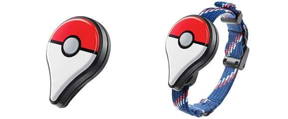 Pokémon GO! 20150910064238