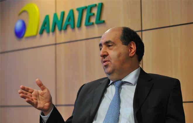 Anatel defende WhatsApp e promete pronunciamento oficial sobre o aplicativo