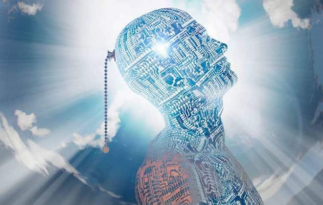 Implante cerebral pode ampliar a memória das pessoas