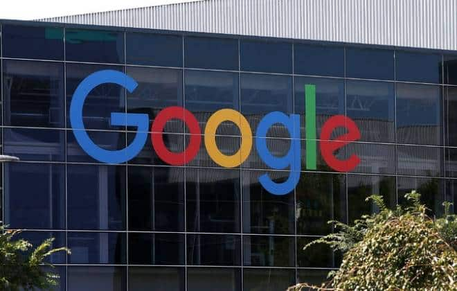 Direito ao esquecimento obriga Google a sumir com milhares de links