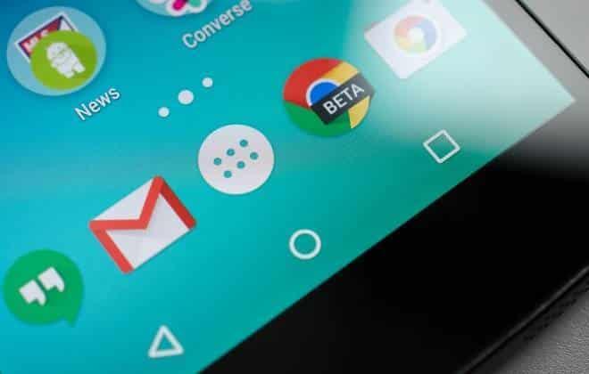 Veja 5 opções para mudar a cara do seu Android