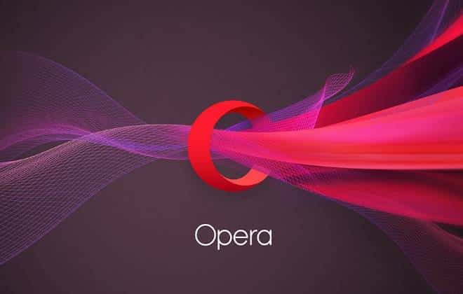 Opera pode ser vendido por US$ 1,2 bilh�o