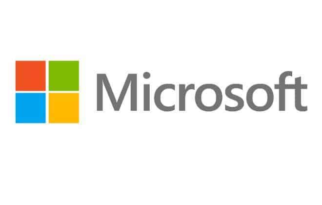 11 projetos da Microsoft que estavam à frente do seu tempo