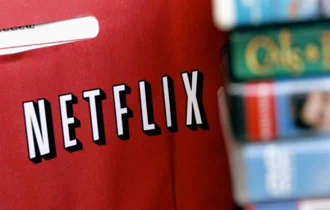 Netflix j pode ter faturado mais do que canais de tv no for Terrace netflix