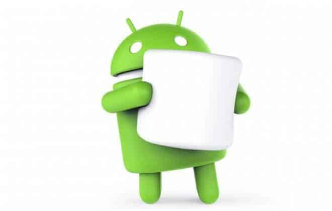 Veja quais aparelhos devem receber a nova versão do Android