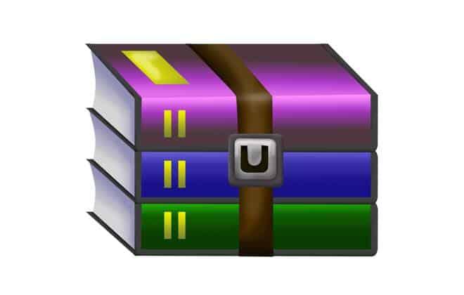 Falha no WinRAR pode permitir que milhões de computadores sejam infectados
