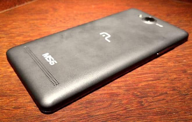 Testamos o smartphone MS6, da Multilaser: um aparelho sem mercado