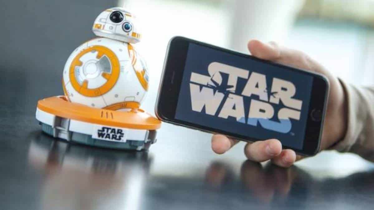 bb-8 star wars