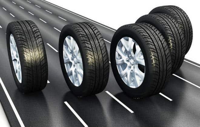 Cientistas criam pneu que se regenera; veja vídeo