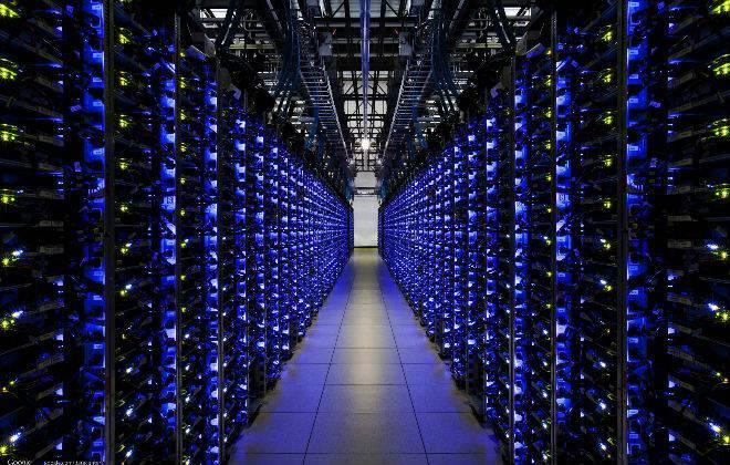 10 dificuldades na construção de um data center na América Latina