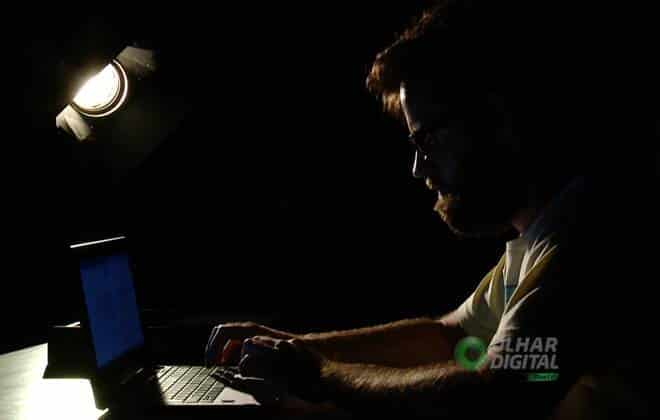 Crescem os casos de intoler�ncia na web; saiba como agir