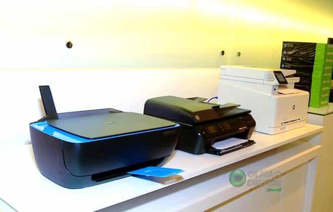 Dicas para escolher a impressora ideal