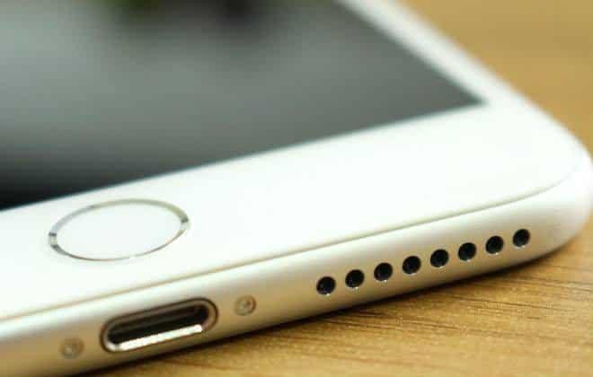 Apple lança atualização para corrigir erro que inutiliza iPhone