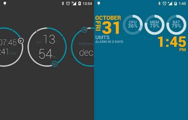 9 aplicativos para customizar o plano de fundo do android for App para planos