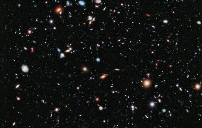 Estrela misteriosa pode ser indício de civilização alienígena