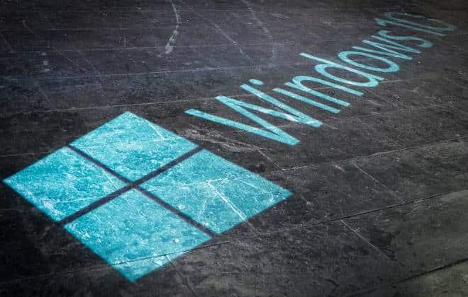 Windows 10 está instalado em mais de 200 milhões de dispositivos