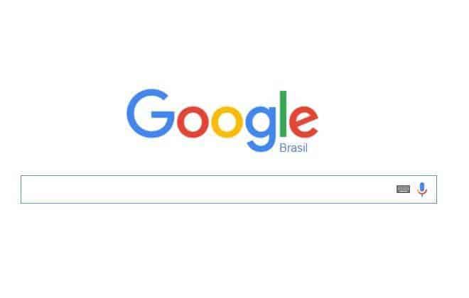 Saiba como o Google lida com pesquisas totalmente novas