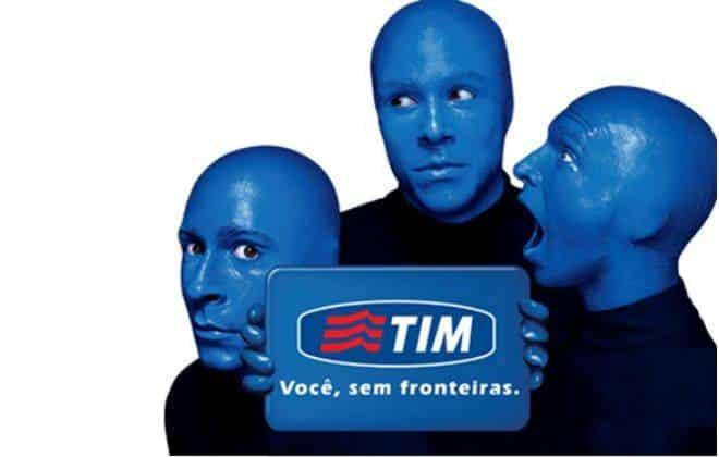 TIM não terá mais WhatsApp de graça em seus planos pré-pagos