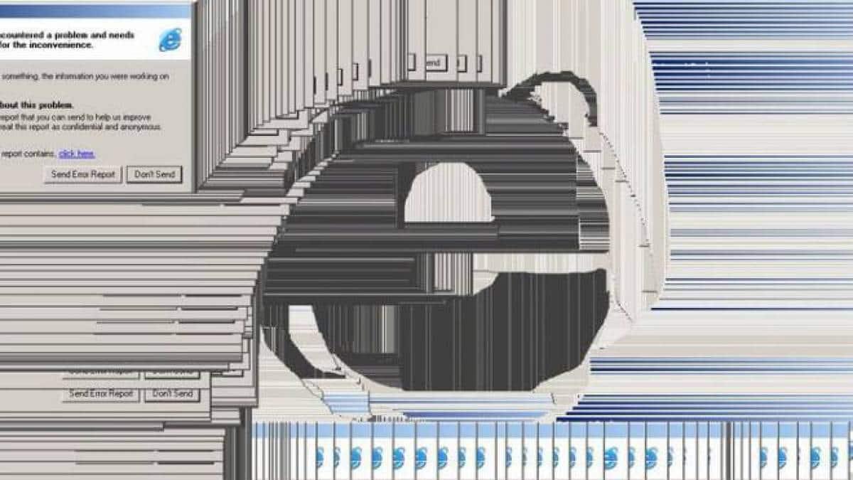 Falha de segurança do Internet Explorer afeta até o Windows 10