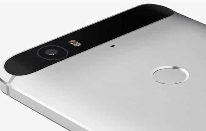 Google leva aplicativo de economia de dados a todos os smartphones Nexus