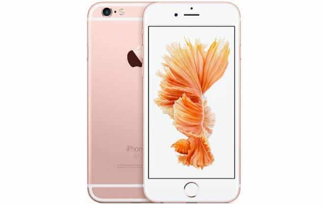 4 motivos para não comprar os novos iPhones 6s e 6s Plus