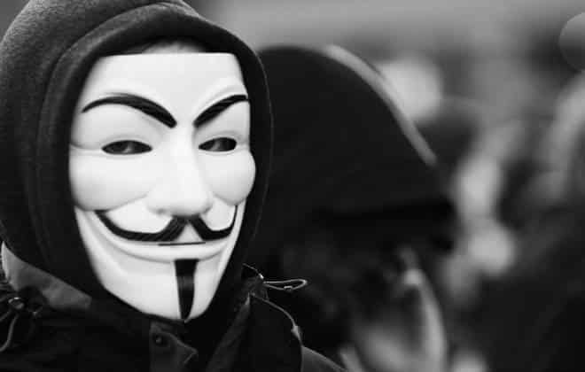 Anonymous iniciou ataques ao Estado Islâmico há mais de um ano