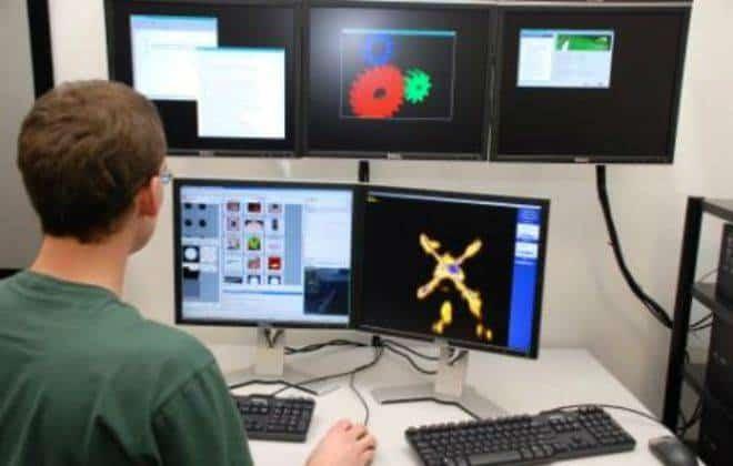 TIM Tec oferece curso gratuito de programação de games