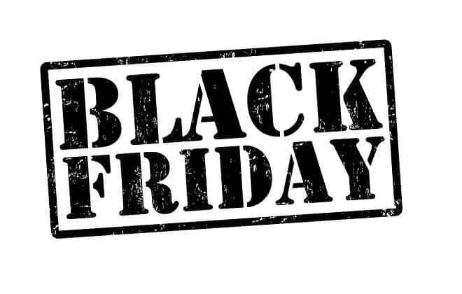 6 li��es que a Black Friday deixa para os sites