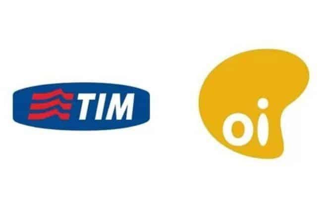 Presidente da Anatel considera negativa fusão entre TIM e Oi