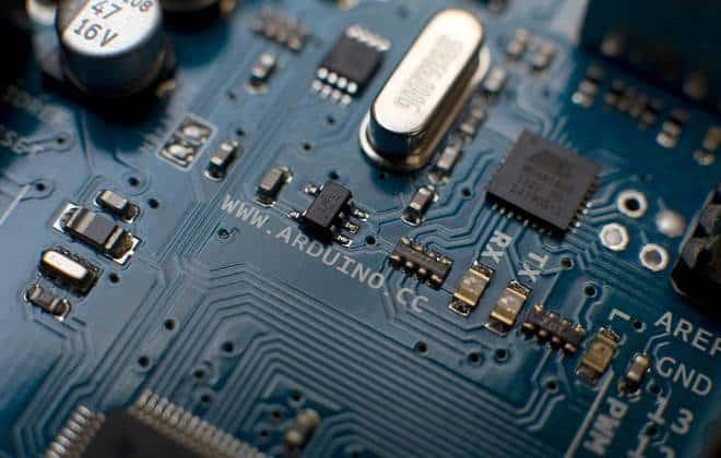 5 coisas interessantes que podem ser feitas com a placa Arduino