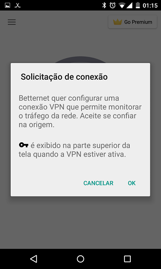 Como driblar o bloqueio do WhatsApp no Brasil