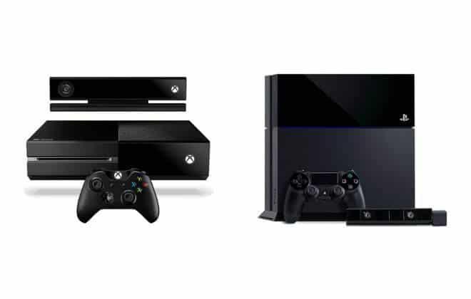 PS4, Xbox One ou PC. Qual plataforma escolher para jogar?