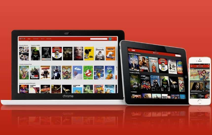 5 aplicativos que te ajudam a encontrar mais filmes na Netflix