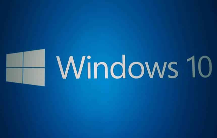 Atualiza��o traz novidades ao Windows 10; confira