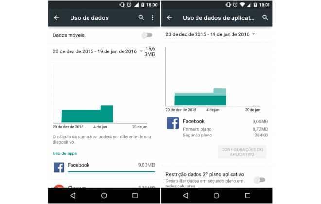 c4fb1bb107 Saiba como monitorar o consumo de dados no seu celular