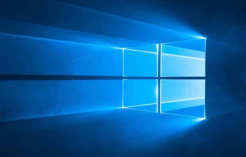 Aprenda a formatar o Windows 10 no seu PC