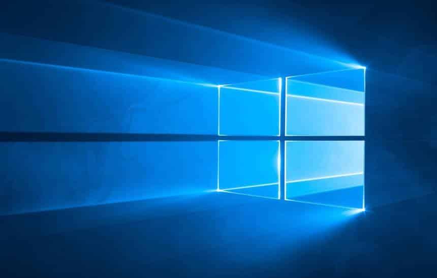 Microsoft deixa de 'esconder' o que h� nas atualiza��es do Windows 10
