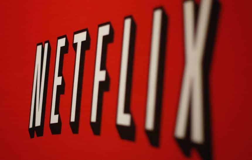 Netflix agora est� 100% na nuvem; saiba o que muda