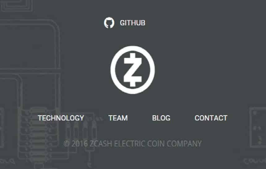 Conheça Zcash, o 'novo Bitcoin'