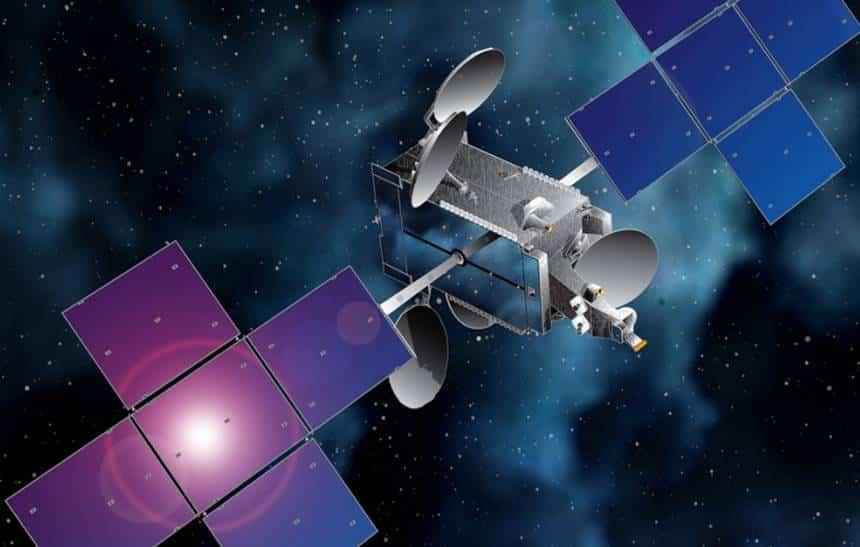 Operadora americana vai cobrir o Brasil com banda larga via satélite