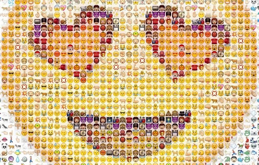 WhatsApp para Android � atualizado com novos emojis